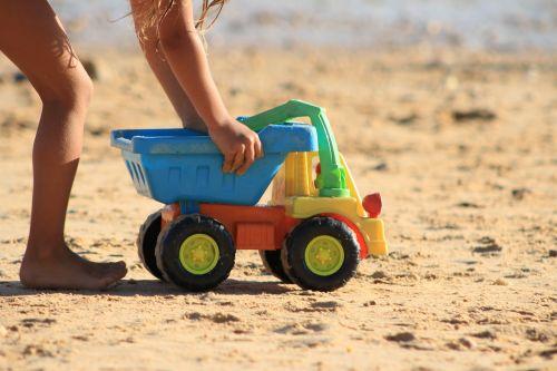 child car toy