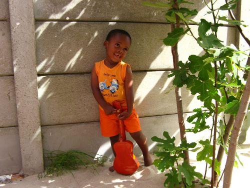 child small child boy