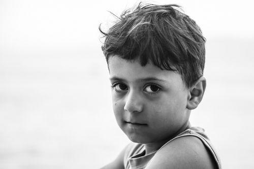 child choudhury the innocence