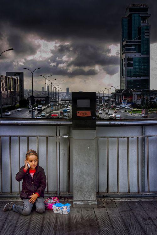 child life human