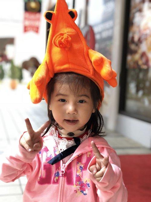 child  people  clothing