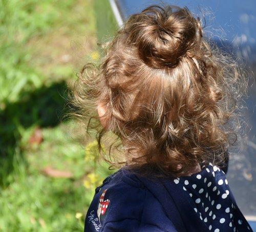 child  play  playground