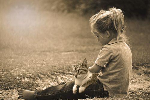child play happy