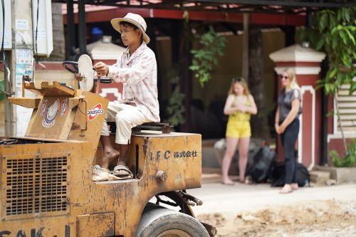 child labour cambodia site