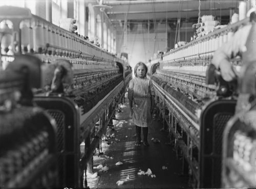 child labour 1908 south carolina