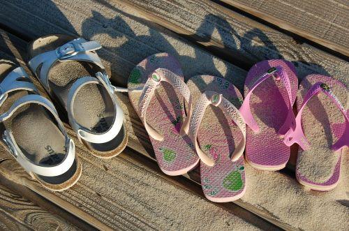 child sandals sandals little