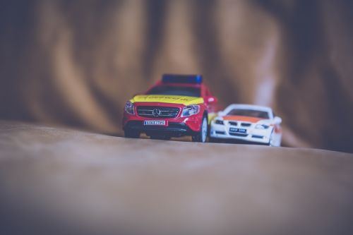 children toys auto