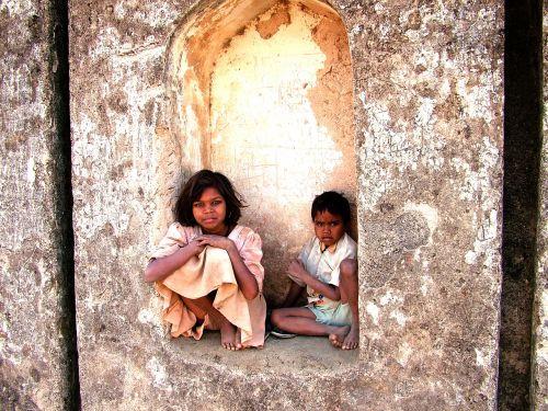 children siblings indian