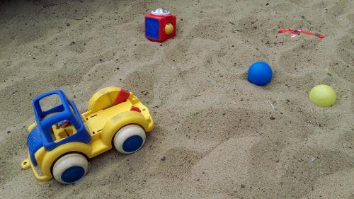 children toys toy
