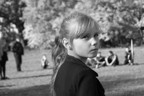 children frontivka ukraine