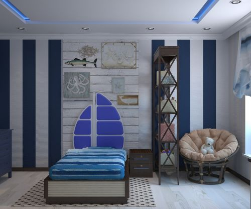 children search interior solutions design