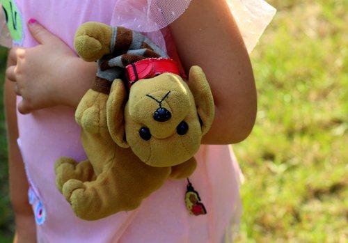 children  childhood  toy