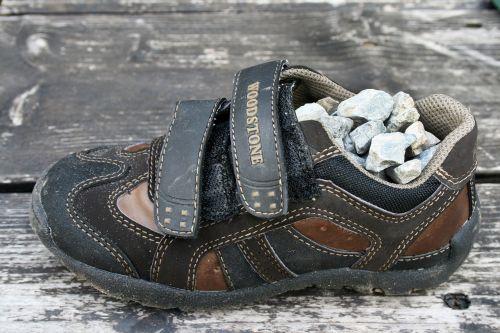 children footwear shoe footwear