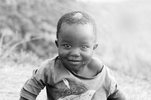 children of uganda uganda kids