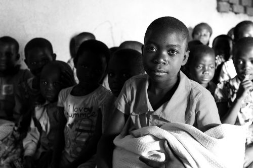 children of uganda uganda mbale