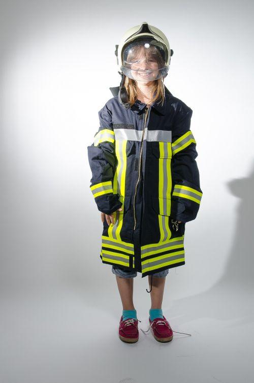 children playing children kids fire brigade