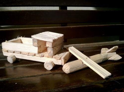 children toy rakam wood baby toy