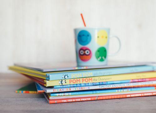childrens books books reading