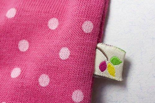 children's clothing  cotton  organic