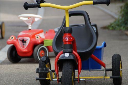 children's vehicles vehicles bobby car
