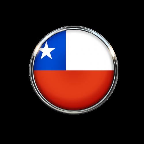 chile flag chilean flag