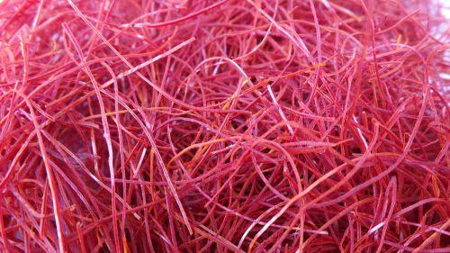 chili chilli threads spice