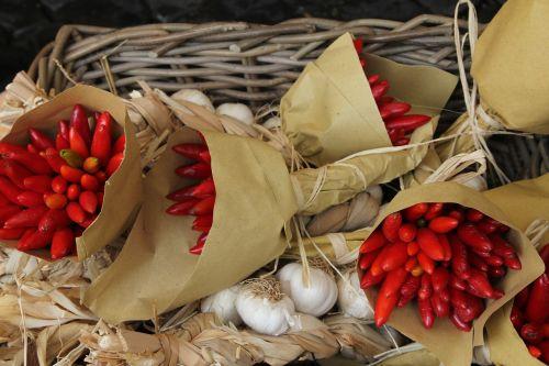 chili composition chili in rome chili strauss