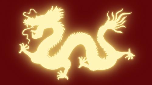 Kinija,Taivanas,Kinijos žibinto festivalis,Kinijos žibinto diena,žibintų festivalis,drakonas,kinų drakonas,Burgundija