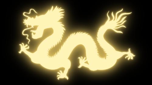 china taiwan chinese lantern festival