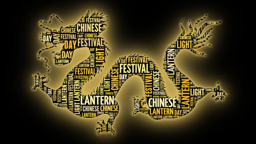 Kinija,Taivanas,Kinijos žibinto festivalis,Kinijos žibinto diena,žibintų festivalis,drakonas,tag cloud,žodis debesis,kinų drakonas,Burgundija