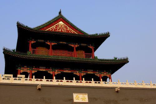 china tianjin culture
