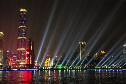 china guangdong illumination