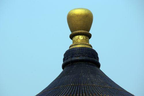 Kinija,pekin,Pekinas,tian-tan,dangaus šventykla,imperijos,protėviai,stogas,architektūra
