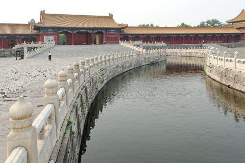 china pekin beijing
