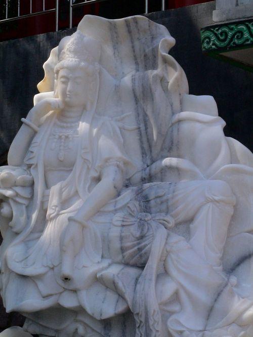 china fengcheng fountain