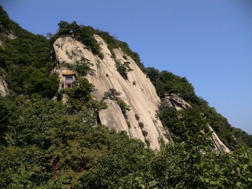 china fengcheng outlook