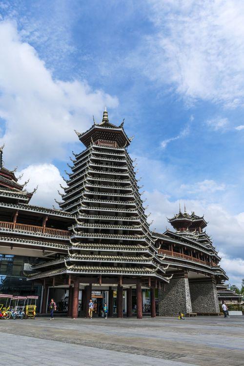 china guizhou guiyang