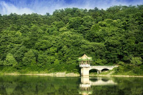 china guiyang guizhou