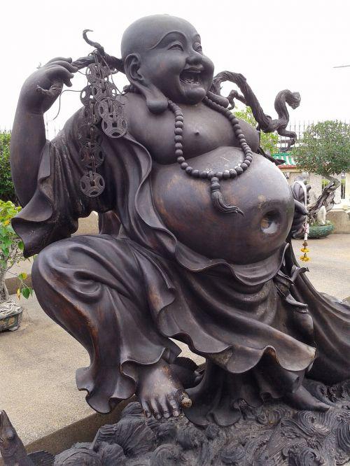 china sculpture bronze sculpture