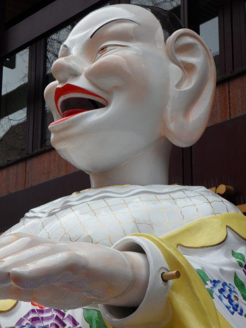 chinese meissen porcelain