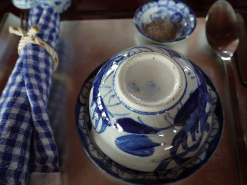 chinese bowl chopsticks