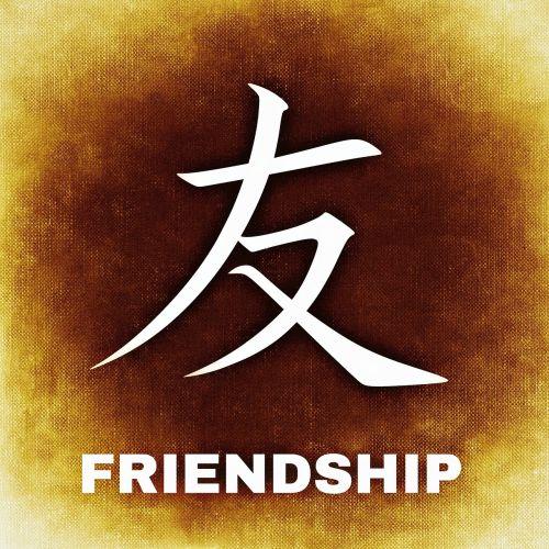 kinai,personažai,fonas,Draugystė