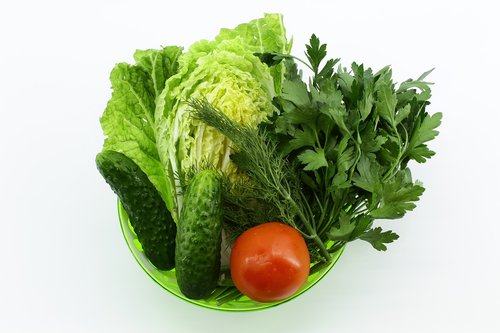chinese cabbage  food  product