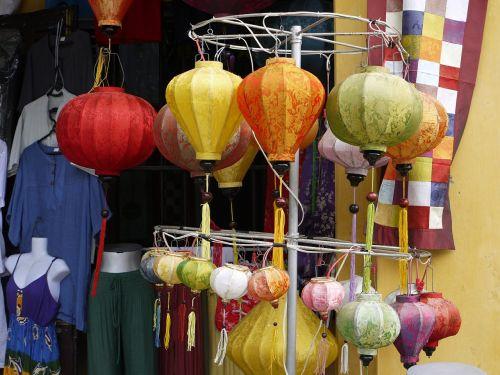 chinese lanterns lanterns chinese