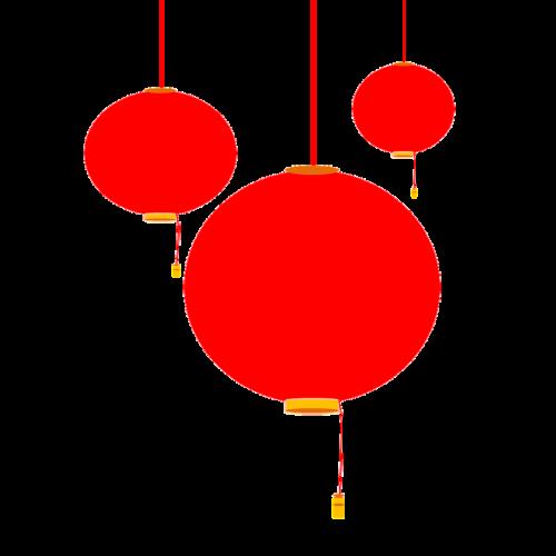 chinese new year china chinese