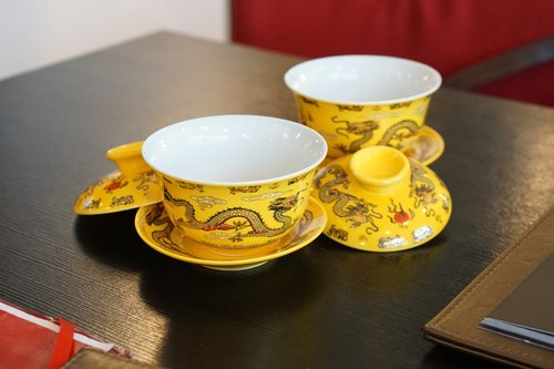 chinese tea cups  tea cup  traditional tea cup