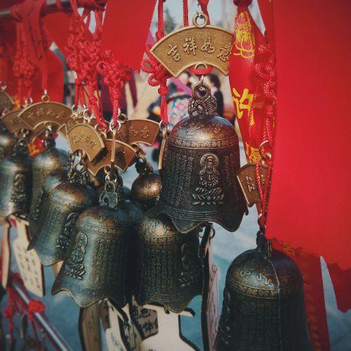 chinese year chinese new year china red