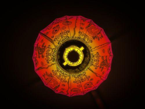 Kinijos metai nauji,žibintas,žibinto šviesa,naktis,šventė,Kinija,asija,festivalis,mėnulis,kultūra,tradicinis,dekoruoti,apdaila,tradicija,rytus,rytas,švesti,kinai,rytietiškas