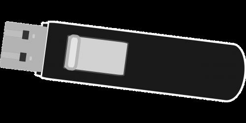 chip computer storage