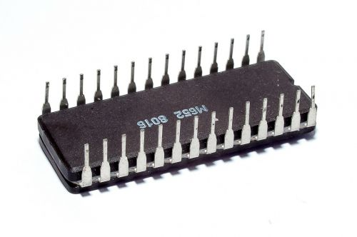 chip data processing pc